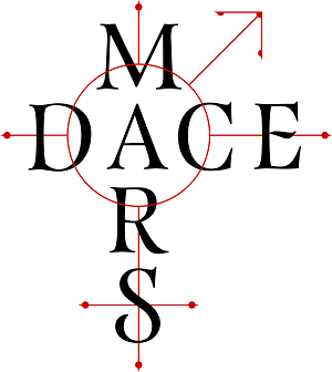Dace Mars